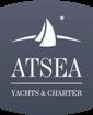 logo_atsea_90x105