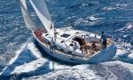 Jacht_1_150x90