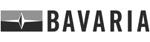 bavaria_150_42