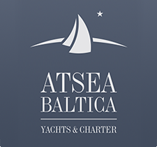 logo_atsea