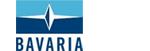 logo_bavaria_150x51