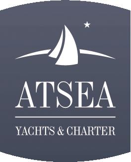 ATSEA - Czarter jachtow na Baltyku - Rejsy, Eventy, Wolna koja