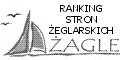ranking120x60