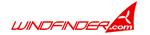 windfinder_150x35