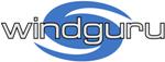 windguru_logo_150x70