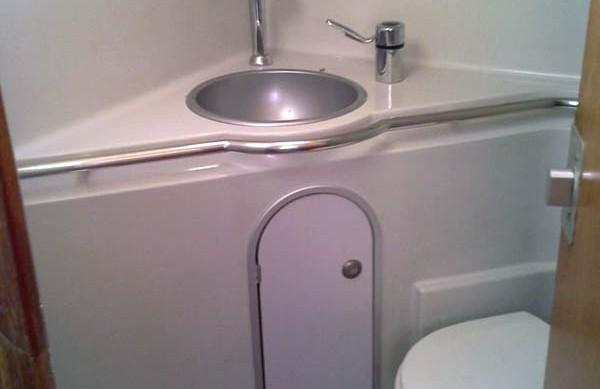 Mistral_toaleta1