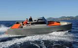 smartboat-30