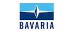 Bawaria logo 150
