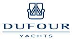 Dufour_logo