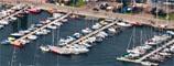 Yacht_managment_158_60