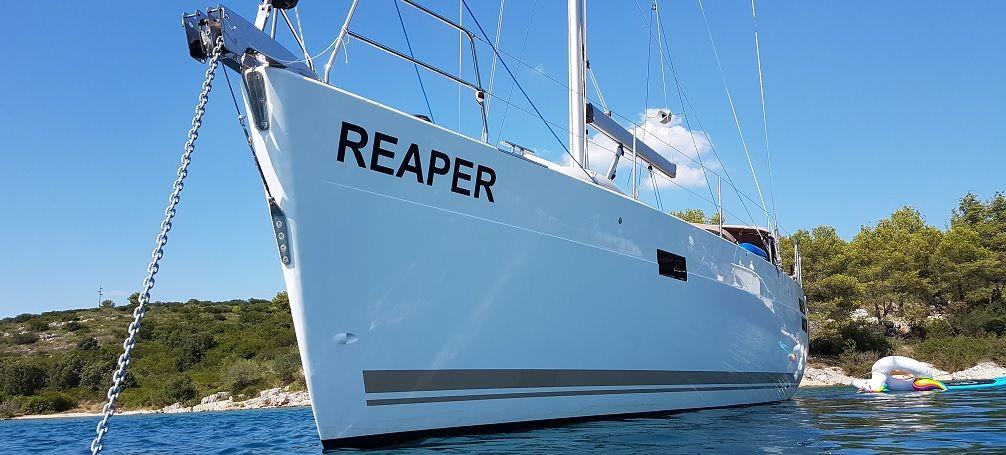 0_Reaper