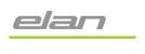 ELAN Logo 136_50