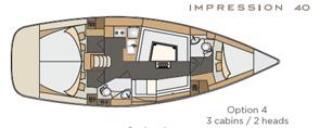 I40 layout