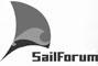 sailforum