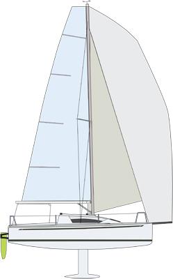 E1_sailplan