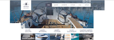 atsea-yachts_223_78