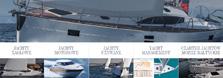 www_atsea-yachts_pl_przekierowanie_223_78