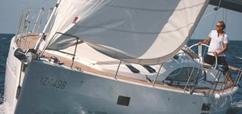 atsea_czarter_jachtów