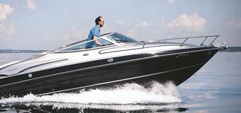 atsea_sprzedaż_jachtów